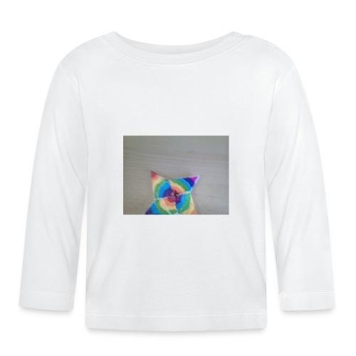 ck stars 2017 - Baby Long Sleeve T-Shirt