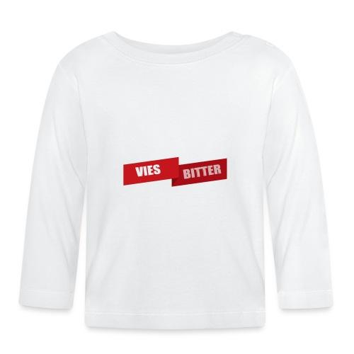 Vies Bitter - T-shirt