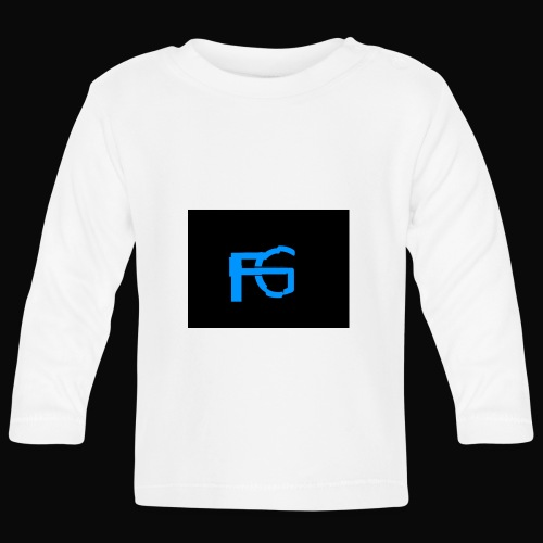 fastgamers - T-shirt