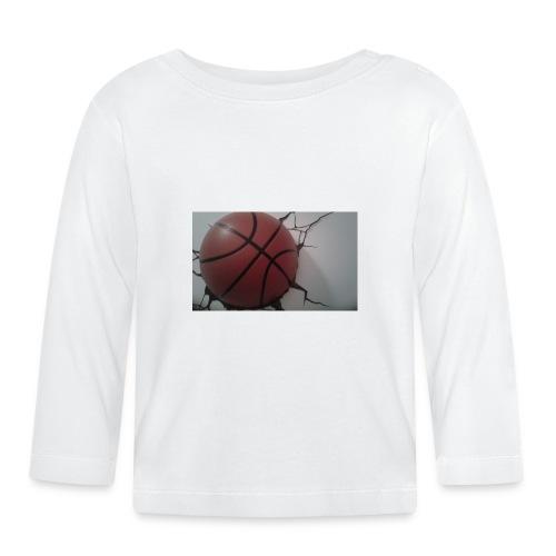 Softer Kevin K - Långärmad T-shirt baby