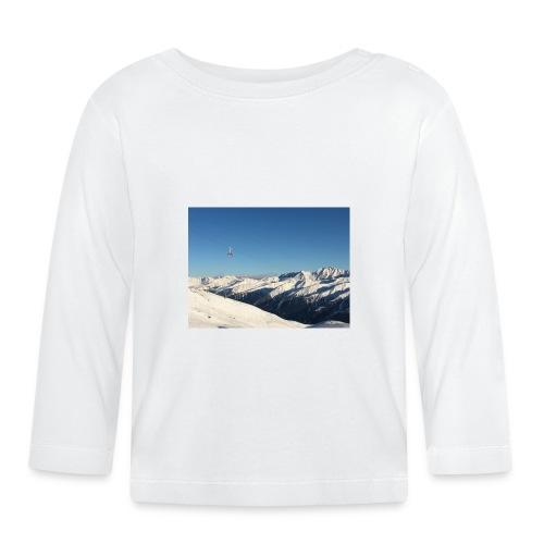 bergen - T-shirt