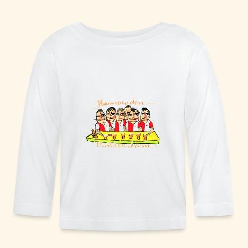 Kameraden Feyenoord - T-shirt