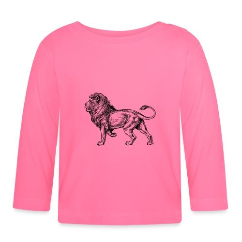 Kylion T-shirt - T-shirt