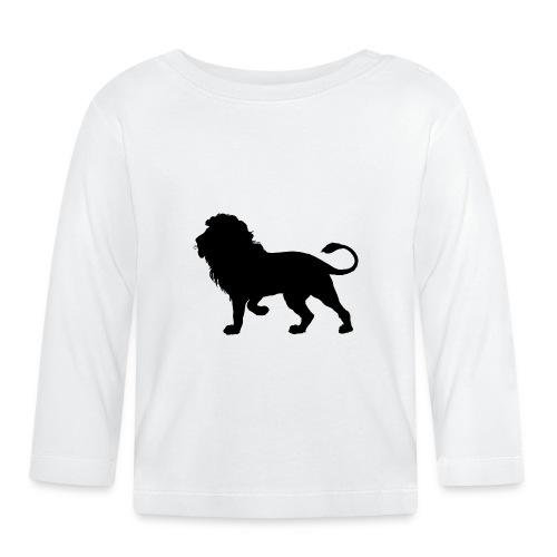 Kylion 2 T-shirt - T-shirt