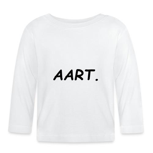 Aart - T-shirt