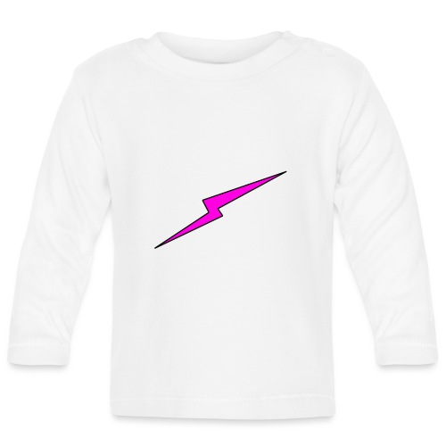 powerkid logo - T-shirt