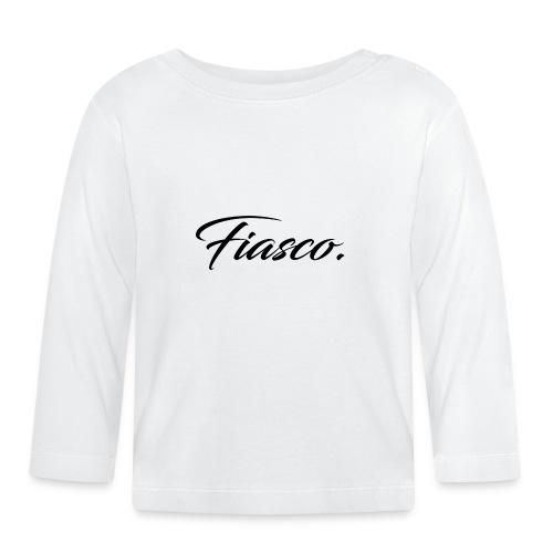 Fiasco. - T-shirt