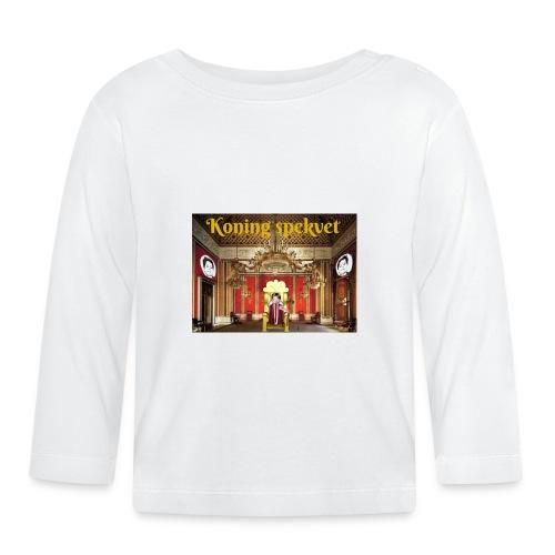 Koning Spekvet - T-shirt