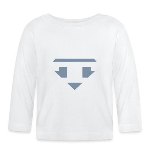 Twanneman logo Reverse - T-shirt