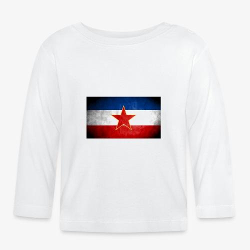 yugo jpg - T-shirt