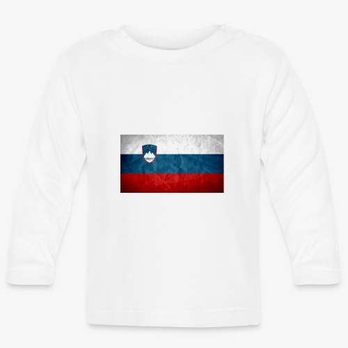 slovenia png - T-shirt