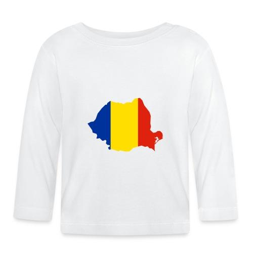 Romania - T-shirt