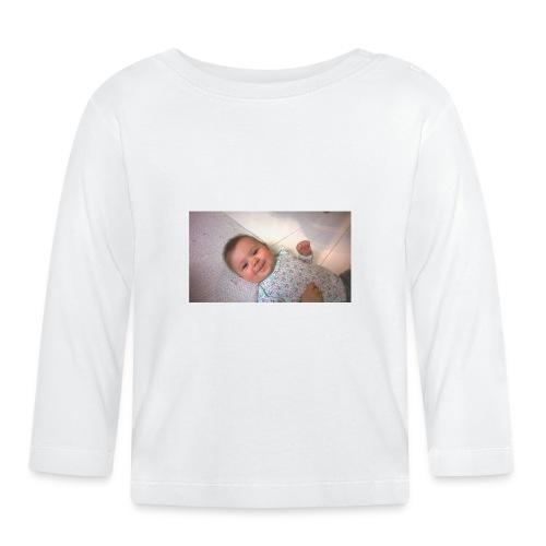 WP_20140505_005-jpg - Långärmad T-shirt baby