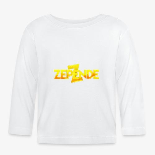 zpndz giffie gif - T-shirt