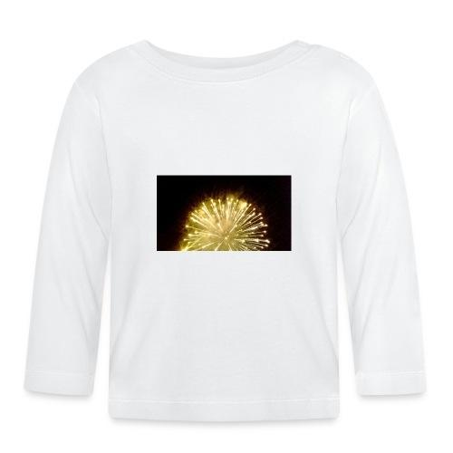 WP_20150819_01_28_04_Smart-jpg - Maglietta a manica lunga per bambini