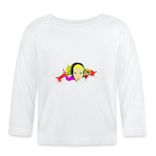 chriss female top - T-shirt