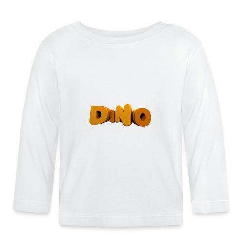 Veste - T-shirt manches longues Bébé