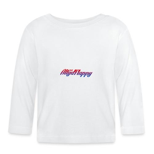 T-shirt AltijdFlappy - T-shirt