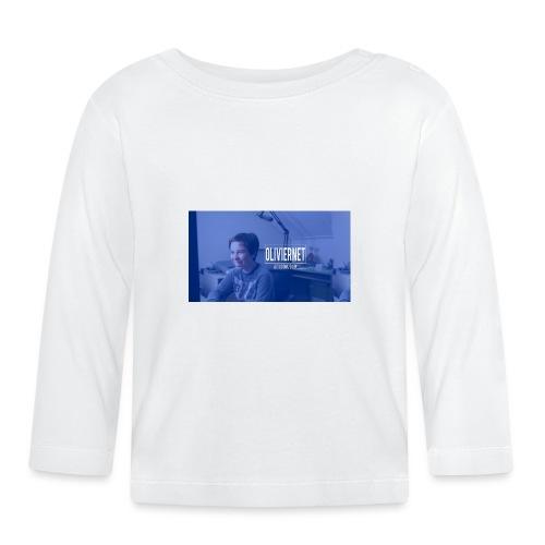banner 3 jpg - T-shirt
