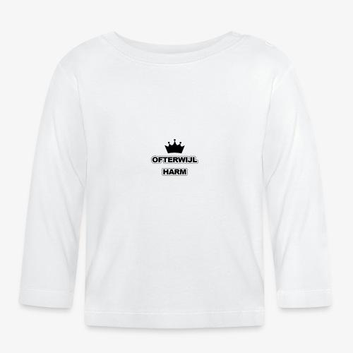 logo png - T-shirt