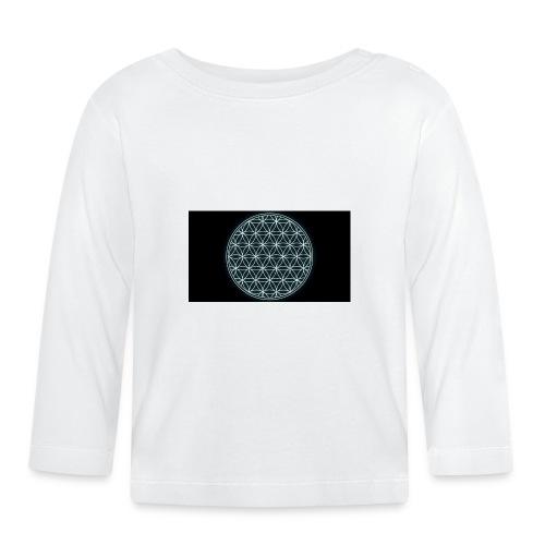 flower of life - T-shirt