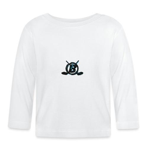 baueryt - Baby Long Sleeve T-Shirt