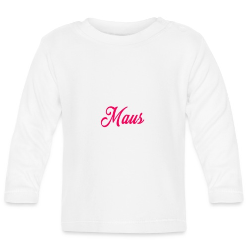 KIDS MAUS SWEATER by MAUS - T-shirt