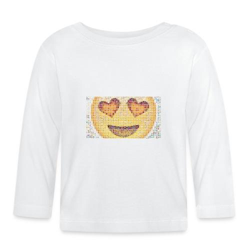 Emoij Hoesje - T-shirt