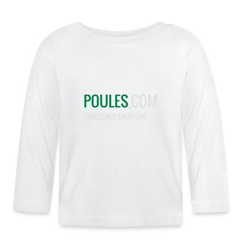 Challenge Everyone - T-shirt