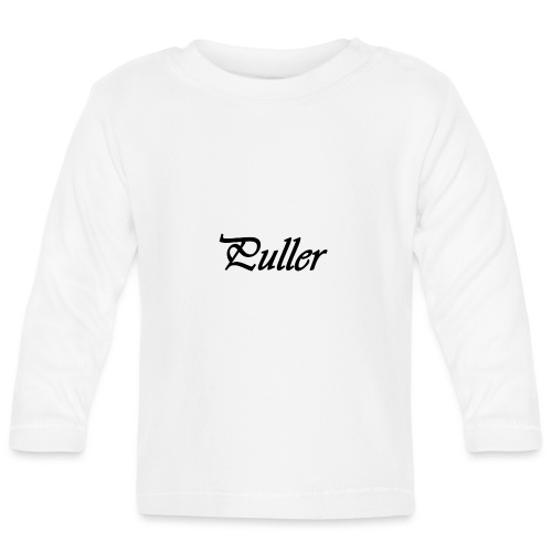 Puller Slight - T-shirt