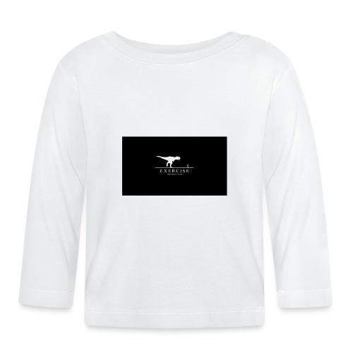 dino - T-shirt