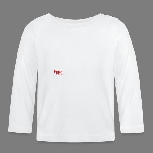 ERFINAL - T-shirt