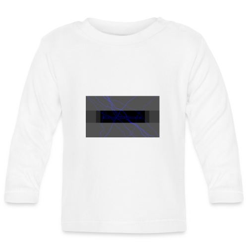 KatelynGaming - Baby Long Sleeve T-Shirt
