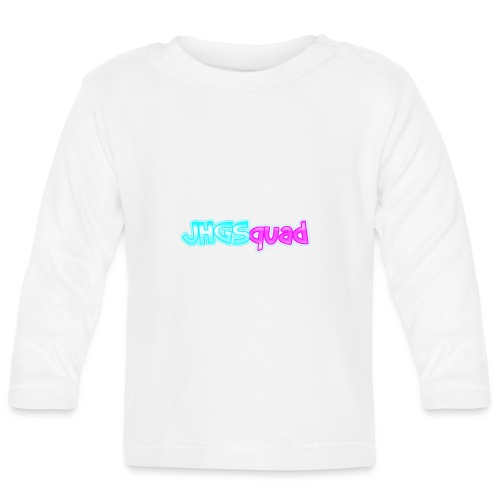 JHGSquad pet - T-shirt