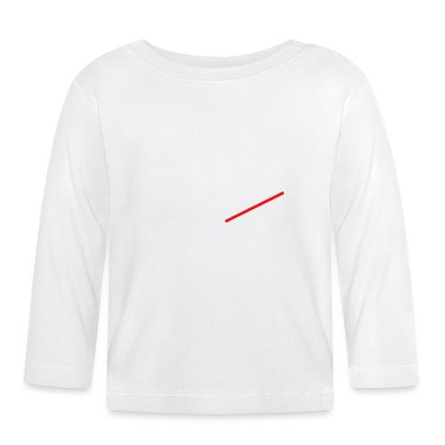 Neverstop - T-shirt