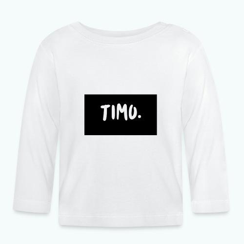 Ontwerp - T-shirt