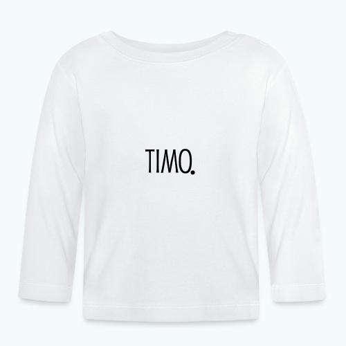Ontwerp zonder achtergrond - T-shirt