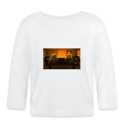 TheGamingsquad - T-shirt