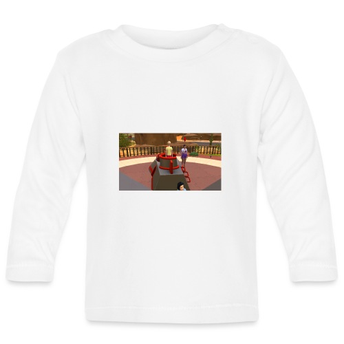 de leuken spilmacheen - T-shirt
