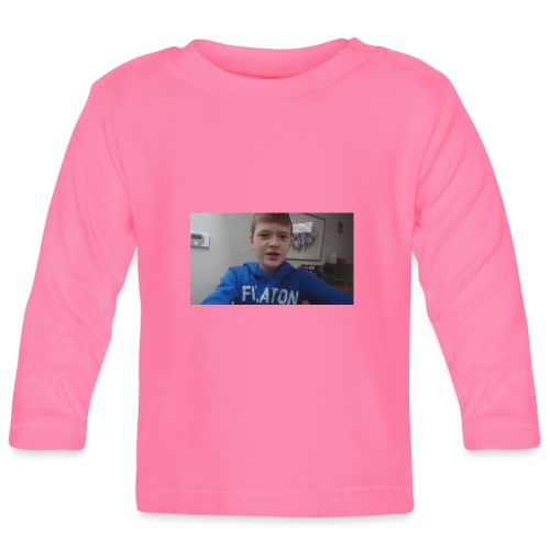 roel t-shirt - T-shirt
