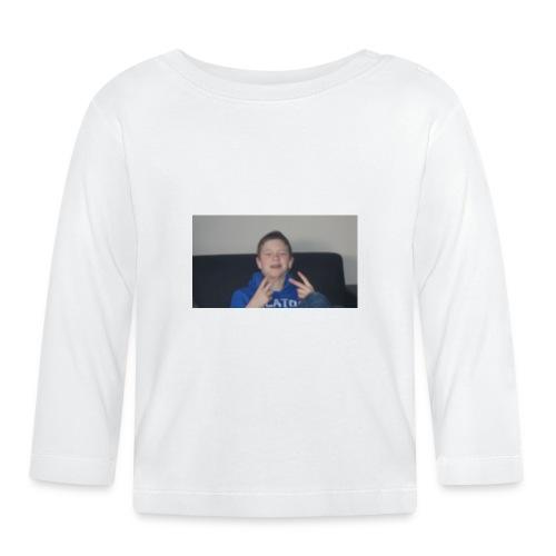nieuwe t-shirts - T-shirt