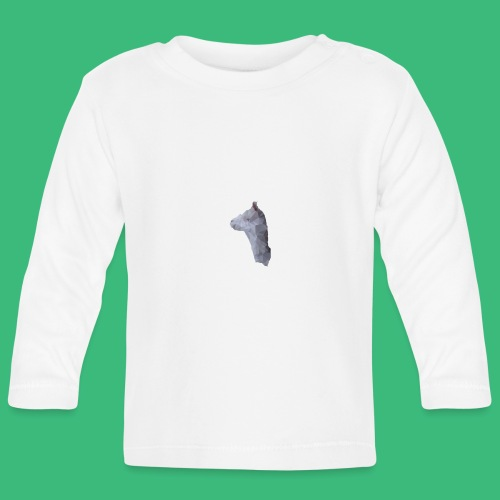 Lama KristalArt / alle kleuren - T-shirt