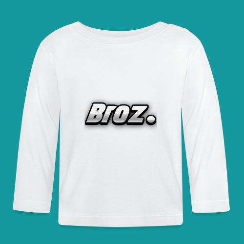 Broz. - T-shirt