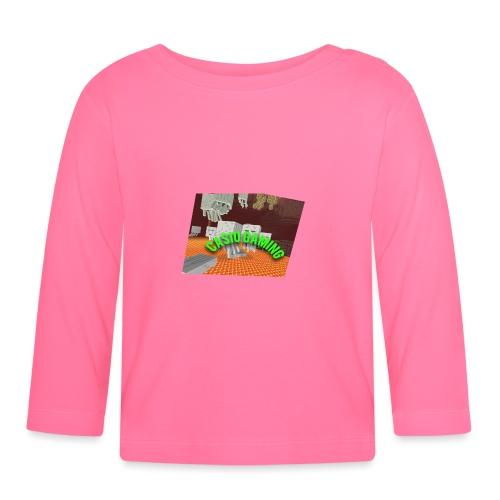 Logopit 1513697297360 - T-shirt