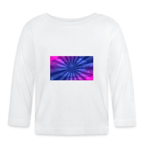 youcline - Baby Long Sleeve T-Shirt