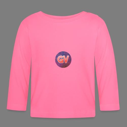GV 2.0 - T-shirt