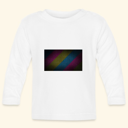 T-Shirts - T-shirt