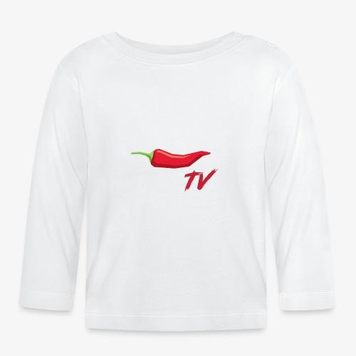 PeperTV - T-shirt