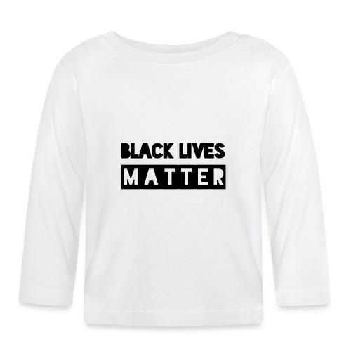 Black Lives Matter - T-shirt