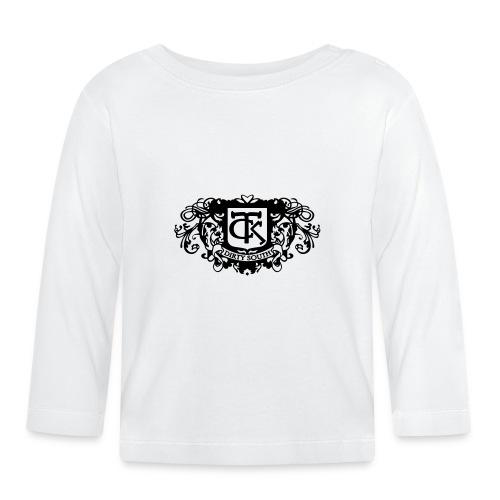 luxxxe1 - T-shirt manches longues Bébé